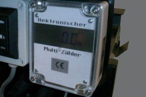 ZKW16_Betriebs_200460
